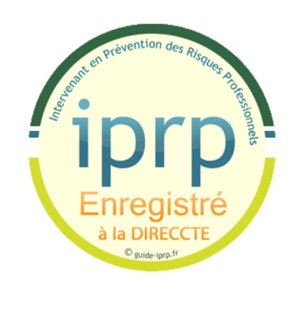 QSE-Infos-Gauthier-Agullo-Audit-Sécurité-IPRP