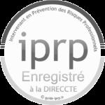 QSE-Infos-Gauthier-Agullo-IPRP-NB