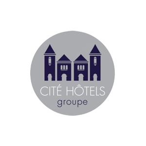 QSE-Infos-Gauthier-Agullo-QSE-Consulting-Audit-Sécurité-Client-Cité-Hotels-300