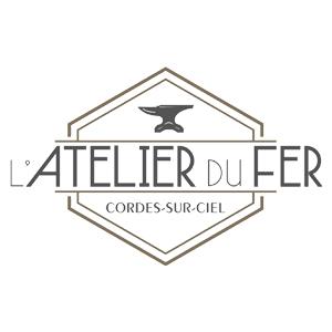 QSE-Infos-Gauthier-Agullo-QSE-Consulting-Audit-Sécurité-Client-L-Atelier-Du-Fer-300