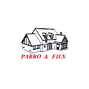 QSE-Infos-Gauthier-Agullo-QSE-Consulting-Audit-Sécurité-Client-PARRO-300
