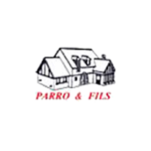 Parro & fils