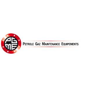 QSE-Infos-Gauthier-Agullo-QSE-Consulting-Audit-Sécurité-Client-Petrole-Gaz-Maintenance-Equipement-PGME-300