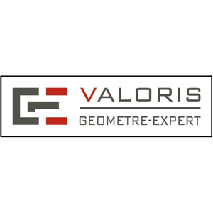 QSE-Infos-Gauthier-Agullo-QSE-Consulting-Audit-Sécurité-Client-Valoris-300