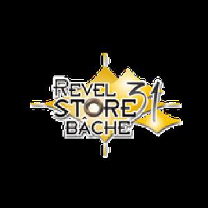 Revel Store Bache 31